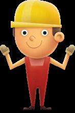 Pracovník