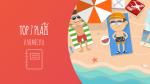 top 7 plazi v nemecku uvodny obrazok jozi lezi na plazi